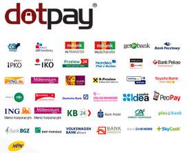 payments_box.jpg